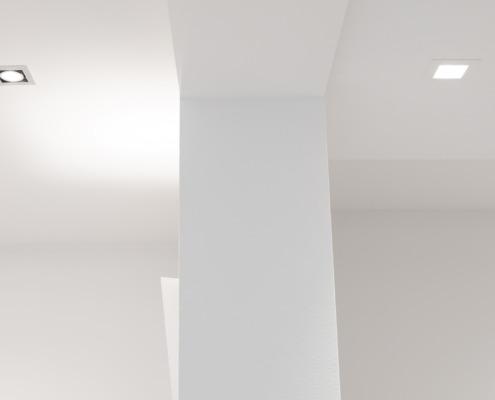 nicoline coiffures guy munneke stucwerk interieur detail