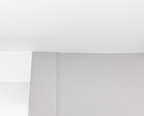 Wanden en plafond stucwerk Schoonhoven